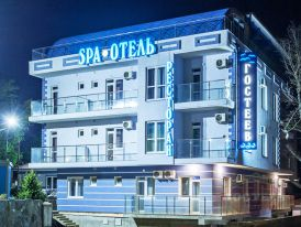 hotel-gosteev-priboy-012