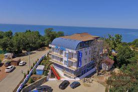 hotel-gosteev-priboy-002