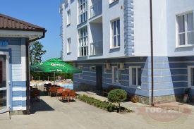 hotel-gosteev-priboy-014