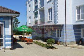 hotel-gosteev-priboy-lobbybar-008