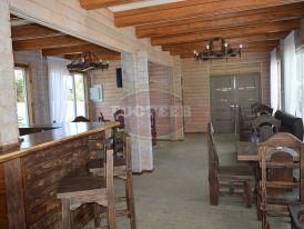 hotel-gosteev-priboy-lobbybar-013