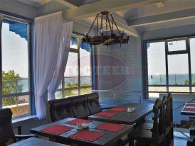 hotel-gosteev-priboy-restoran-001