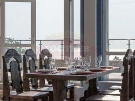 hotel-gosteev-priboy-restoran-004