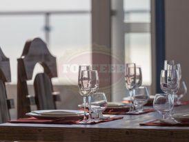 hotel-gosteev-priboy-restoran-006