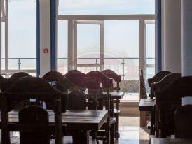 hotel-gosteev-priboy-restoran-007