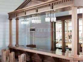 hotel-gosteev-priboy-restoran-019