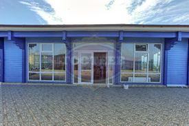 hotel-gosteev-priboy-restoran-022