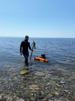 podvodnaya-ribalka-1