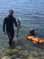 podvodnaya-ribalka-8